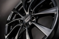 16 7,0 5x112 ET48 DIA66,6 BORBET RE DARK Диски для VW, SKODA, SEAT, AUDI