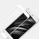 Защитное стекло Xiaomi Redmi 4x (цветное)
