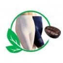 Coffee Slim PRO / Шорты для похудения