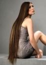Курсы Наращивание волос Днепропетровск/Днепродзержинск