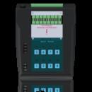 Модуль управління більярдом MPOS-Power8 v2 до 8 столів