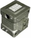 Электромагниит МИС-1100, МИС-2100, МИС-3100, МИС-4000, МИС-5100, МИС-6100