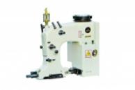 Shunfa GK35-2C мешкозашивочная машина