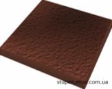 Плитка базовая клинкерная структурная CLOUD ROSA DURO 30х30