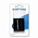 АКБ Samsung AB553443CE