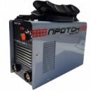 Инвертор сварочный Протон ИСА-250 С