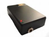 Bellfort HAND - GPS трекер