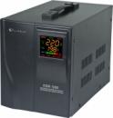 Luxeon edr-500 Стабилизатор-регулятор напряжения «Тепло-электро»
