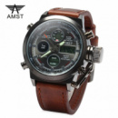 Часы наручные AMST