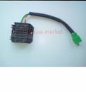 Регулятор напряжения, Реле зарядки Viper F5