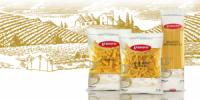 Granoro 500 грамм, Италия, макаронные изделия из твердых сортов пшеницы