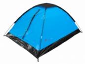 Палатка туристична Monodome-2