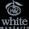 White Mandarin натуральная косметика
