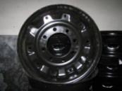 Диск колеса 8 шпилек 2 ПТС-4
