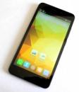 Телефон HTC S5300