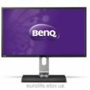 BenQ BL3200PT (9H.LC3LB.QBE)