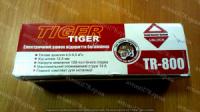 Замок активатор багажника(соленоид) Tiger TR-800