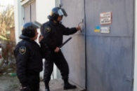 Охранная сигнализация, пожарная сигнализация Харьков