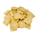 Печенье затяжное «Печенье на стевии», 1кг