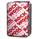 Минеральная вата Rockwool ROCKMIN PLUS 150мм 0,61м*1м, 3.66 м.кв. в упак. м2/упаковка