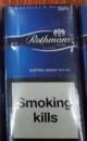 сигареты Ротманс деми слимс,Rothmans Demi Slims