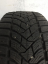 225/55R17 DUNLOP Winter Sport 5 101V XL Германия DOT3617 протектор 7-8 мм В наличии