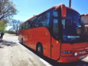 Енакиево Севастополь автобус. Ялта Енакиево автобус. Енакиево Симферополь автобус. Севастополь Енакиево автобусы расписа