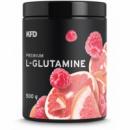 KFD, Премиум Глютамин, 500 грамм