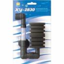 XY-2830 Биохимический аэрлифтный фильтр