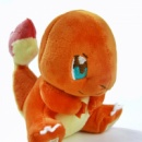 Pokemon Charmander 12 см мягкая игрушка