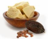 Масло Какао нерафинированное Спивакъ