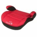 Автокресло Wonderkids Honey Pad (красный/черный)
