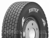315/70R22,5 Грузовая шина ZEETEX 156/150L 3PMSF ZDR3 EXT