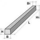 Опора линий электропередач прямоугольного сечения СНВ 20-75 ГОСТ цена купить