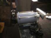 Насос для перекачки бензина 220 Вольт 60 л/мин.