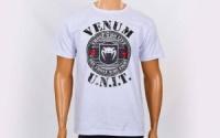 Футболка Venum Unit