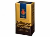 кофе DALLMAYR Dallmayr Prodomo 100% Арабика, молотый 500гр.,
