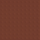 Клинкерная противоскользящая плитка 20х20 см. «CERRAD» коллекция «Бургунд» для лестницы крыльца террасы