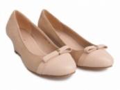 Женские туфли Kaley