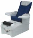 ZВ-905 СПА- Кресло для педикюра