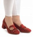 Женские туфли Shakira