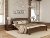 Деревянная кровать «Венеция Люкс»