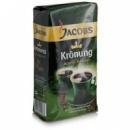 кава Якобс крюнінг