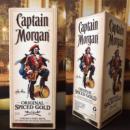 РОМ Captain Morgan 2л.