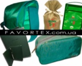 Пошив сумок для промоакций, а также портфели, рюкзаки, косметички и чехлы для зажигалок