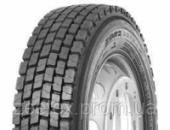 215/75R17,5 Грузовая шина ZEETEX 126/124M ZDR2 EXTRA TL