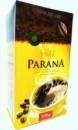 Кофе молотый Parana, 500г
