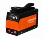 Сварочный инвертор Sturm AW97I255, 255А