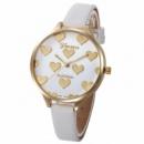 1-101 Наручные часы Hearts/ Женские наручные часы