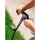Ножницы Fiskar для травы длинные (113690)